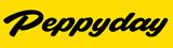 Peppyday